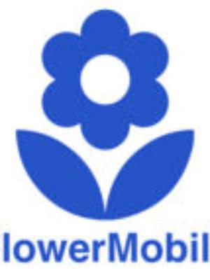 FAJ市場情報提供アプリ FlowerMobile 提供開始のお知らせ
